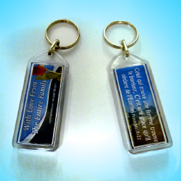 Promotional amazing corporate gifts - supreme printers