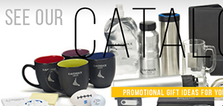 Graphics Promotional Products amazing corporate gifts.
